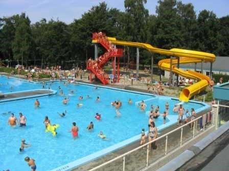 Den Hommel Zwembad.Zwembad Den Hommel Moet Echt Buitenbad Krijgen Petities Nl