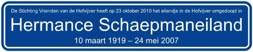 Schaepmaneiland500pix