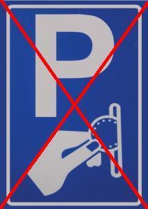 Betaald_parkeren2