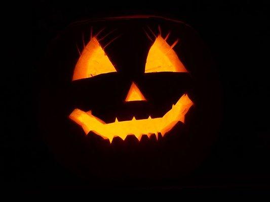 Wat Vieren Mensen Met Halloween.Sint Maarten Weg Halloween Invoeren Petities Nl