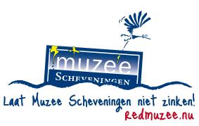 Muzee_logo