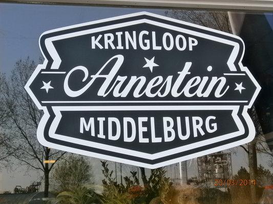 behoud kringloopwinkel arnestein - petities.nl