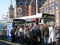 Bus_42