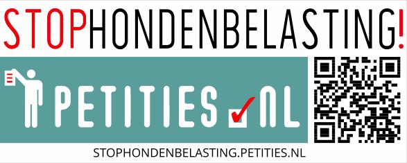 https://123sticker.nl/stophondenbelasting