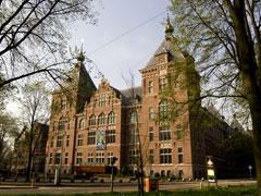 Het-tropenmuseum-in-amsterdam
