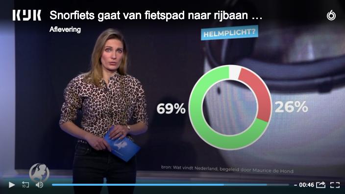 HartvNL-screenshot