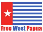 Papoea_vlag_met_tekst1