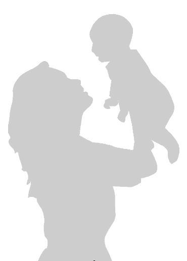 Moeder-met-baby