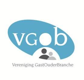 Nieuw_logo_gastouderbranche