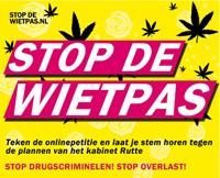 Stop_de_wietpas_200x162_nl