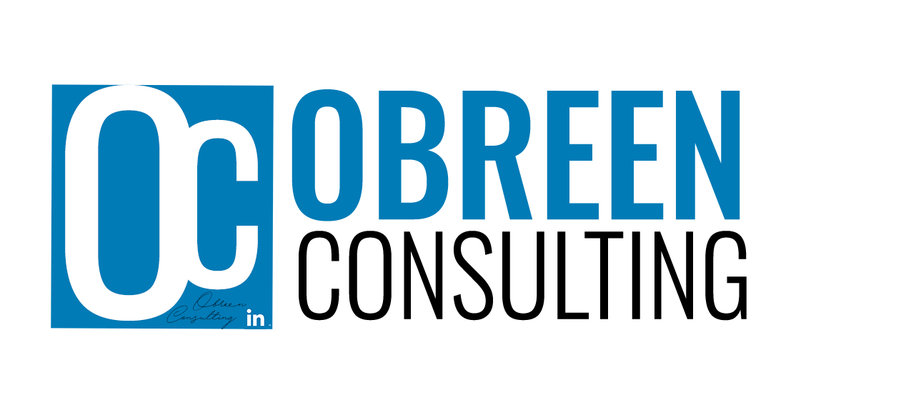 Obreenconsulting