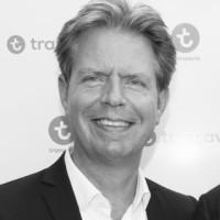 Erik-Jan Gelink