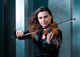Adelina Hasani