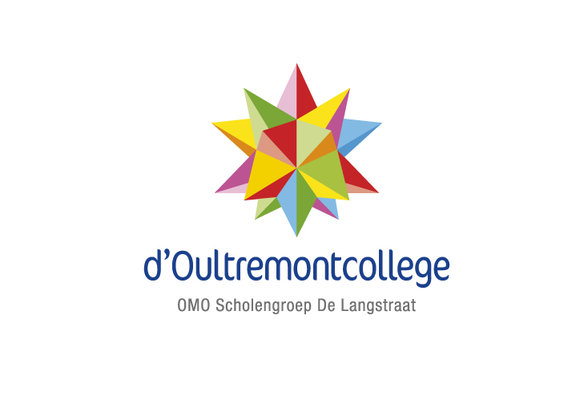 Logo ster doultremontcollege