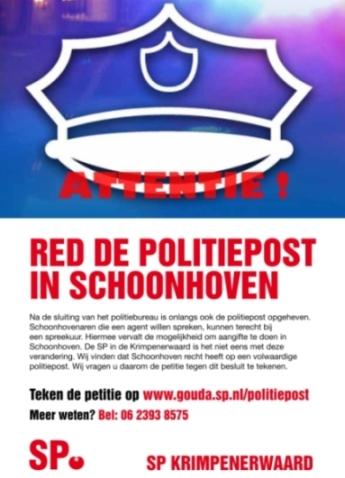 Flyer_politiepost_klein