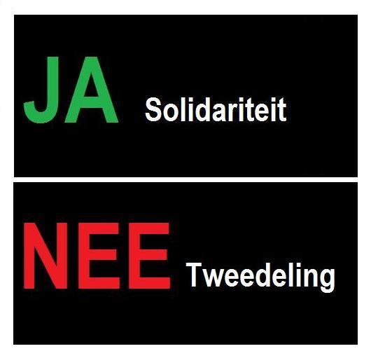 Ja_nee_profielfoto