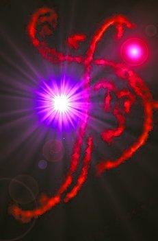 Logo_d-deniesa_-_scan_tussen_met_wat_blur-neon_-_tile-flare_supernova_beetje_opgekleurd