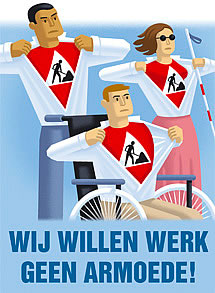 Wsw_web4