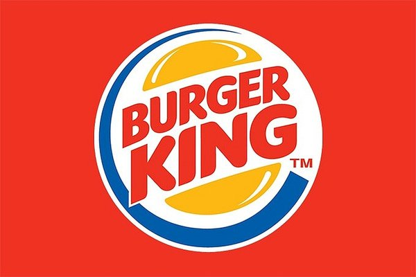 Tsx pix 2019 214 burger king logo 750