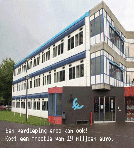 Gemeentehuis-hoog_fractie_in_euro_s_eurokopie