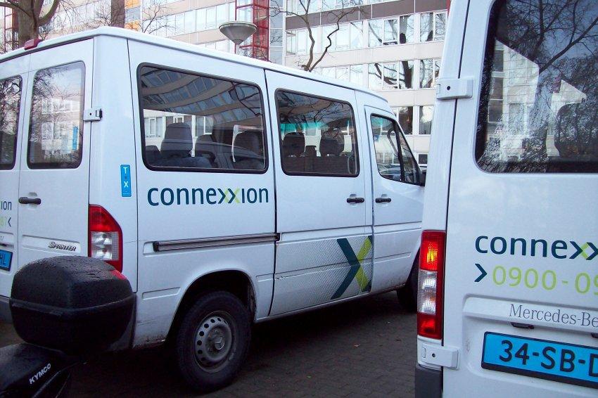 Connexxionbus-2