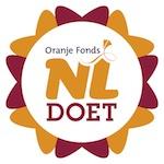 NLDoet logo
