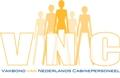 Vnc-logo-print1-klein