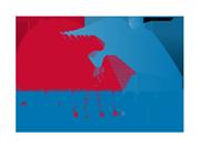logo Libertarische Partij