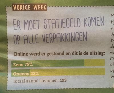 kidsweek-poll