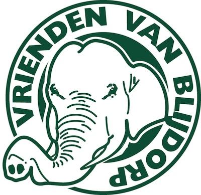 Logo_vvb400pix