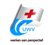 Uwv_redcross