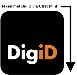 Digid pijl