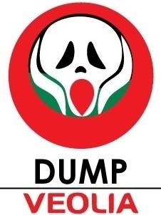 Veolia_dump_logo-cropped