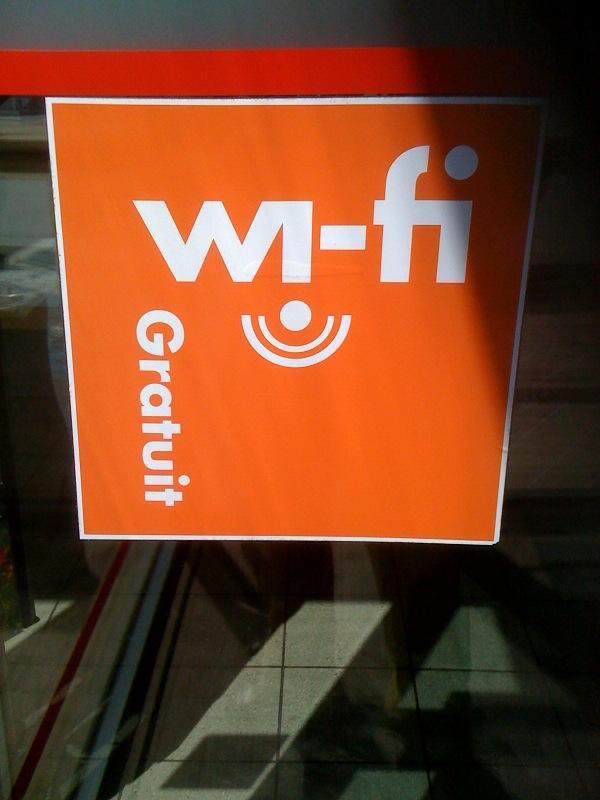 Wifi_gratuit