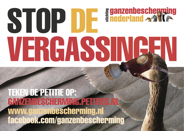 Banner_stop_vergassingen_700px_oblong
