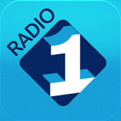 Radio 1 app android