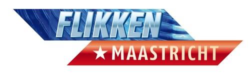 Flikken_maastricht_logo