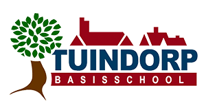 Website logo tuindorp