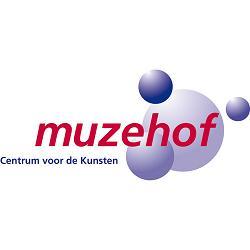 Logo_muzehof_vierkant_klein