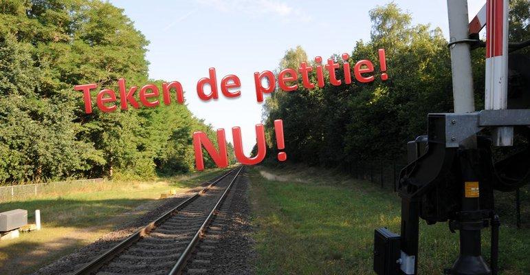 Nederland Petities.nl