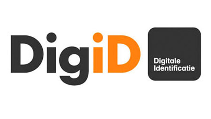 Digid blog