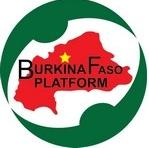 Platform_logo_def
