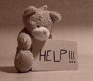 Help_by_tellien