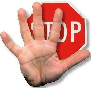 Stop_1_