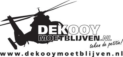 Dekooymoetblijven_nl