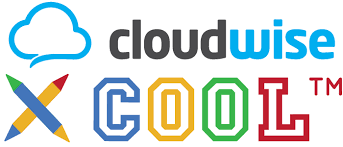 Cloudwise cool