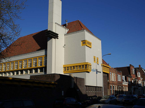 Grafisch_museum_2
