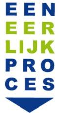 Logo_eep