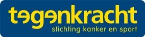 Nieuwe_logo_februari_2011_1_