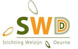 Swd_logo_kl